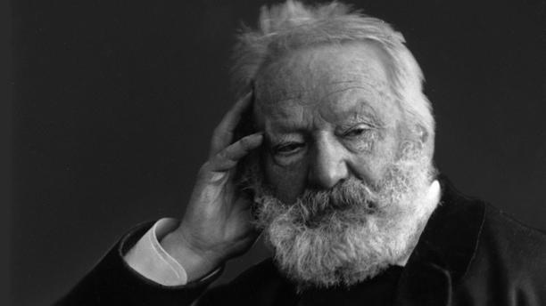 Une citation de Victor Hugo sur l'obscurantisme