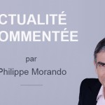 L'Affaire Fillon : le lynchage médiatique