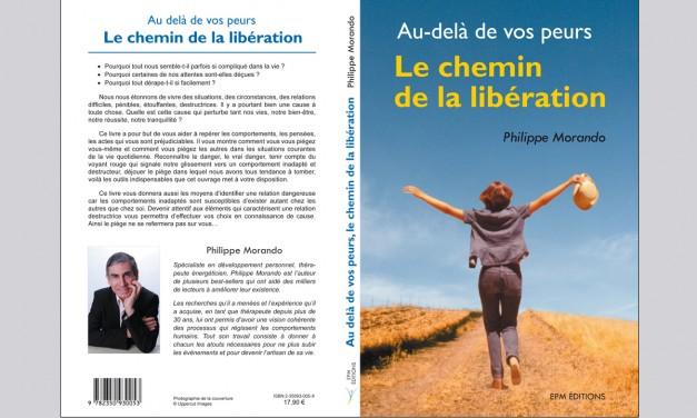 Le chemin de la libération