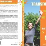 Transformez vos désirs, vos idées, vos projets en réalité (livre + CD)
