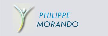 Philippe Morando