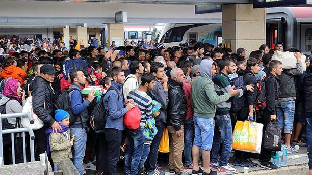 Immigration : quelle politique adopter ?