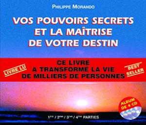 cdalbpouvoirssecrets 306