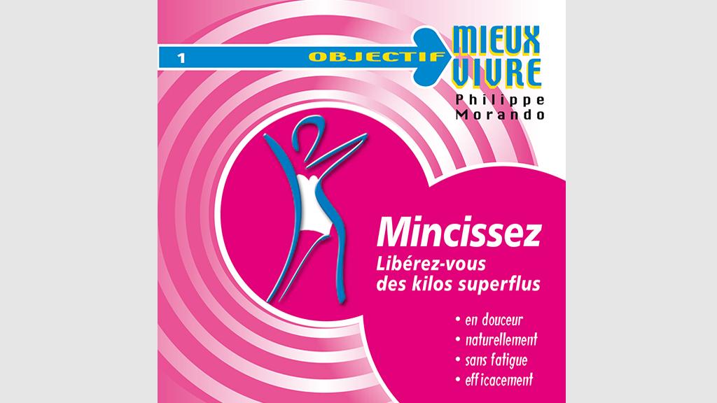 Mincissez (CD)