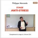 Stage anti-stress (15 février 2014)