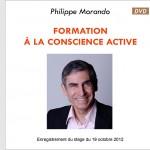 Formation à la Conscience Active