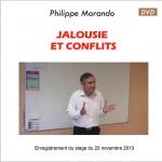 Jalousie et Conflits