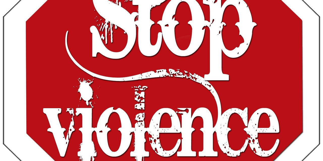 VIOLENCE, INTIMIDATION, SECTARISME, L AFFAIRE ROBIN BIGARD